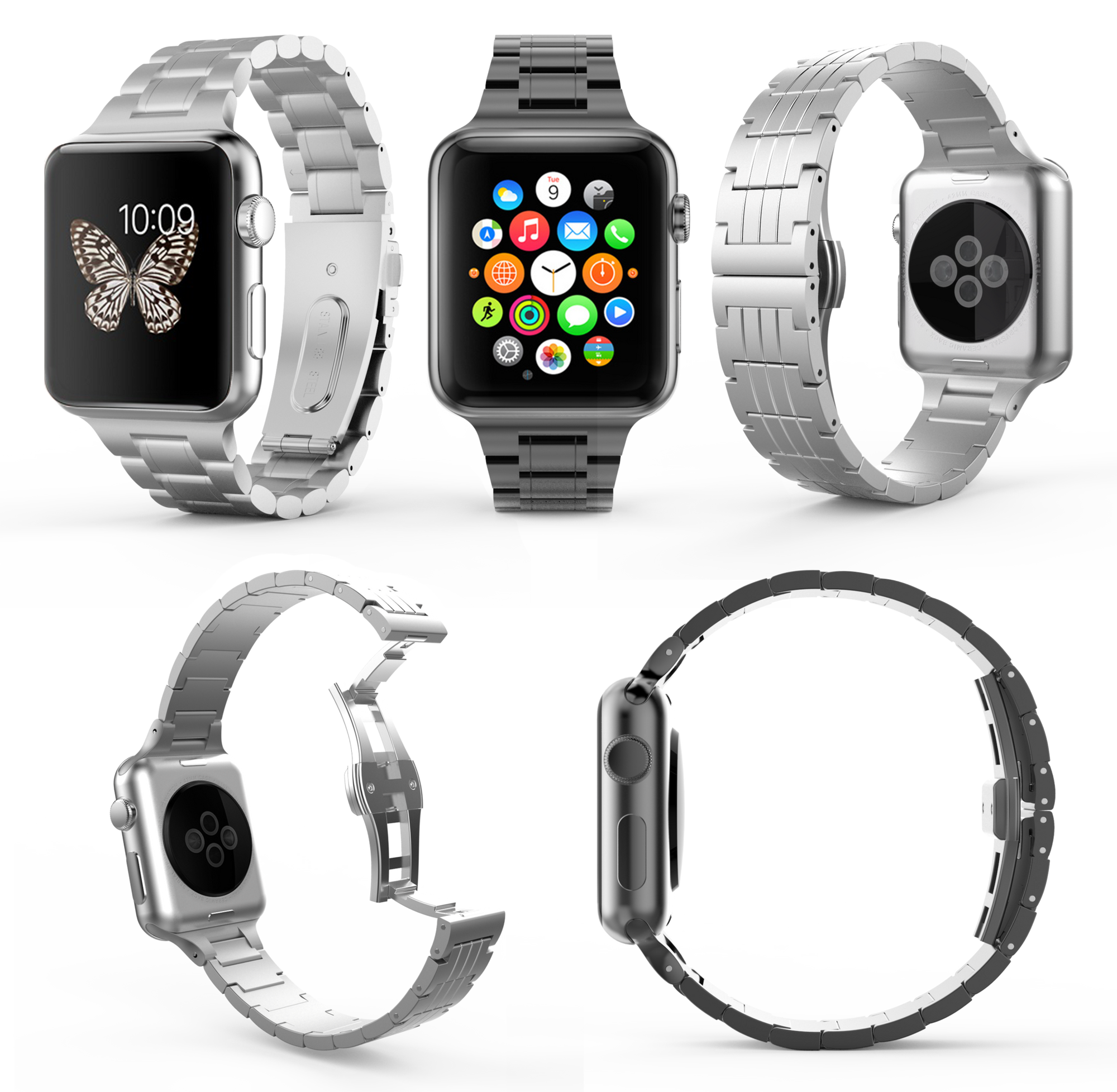 iphone announced new watches powered lte i plus most series of today blog along the and apple phone data s x launch features with interesting by esim watch