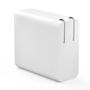 HyperJuice 65W USB-C Charger