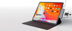 section-full-feature-light-left-bestselling-hub-for-ipad-pro-and-air