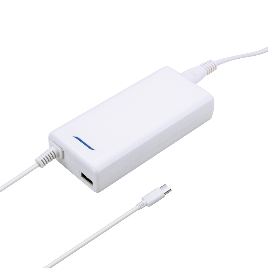 HyperJuice 112W Charger — 100W USB-C PD3.0/QC4.0 + 12W USB-A