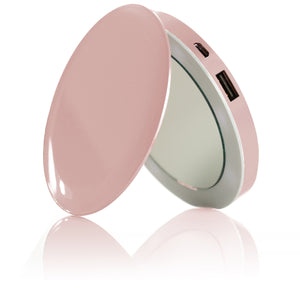 swatch-Pink