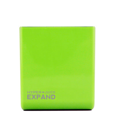 HyperJuice Expand Battery Pack , Power - HyperJuice, HyperShop  - 59