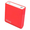 HyperJuice Expand Battery Pack 12000mAh / Pink, Power - HyperJuice, HyperShop  - 42