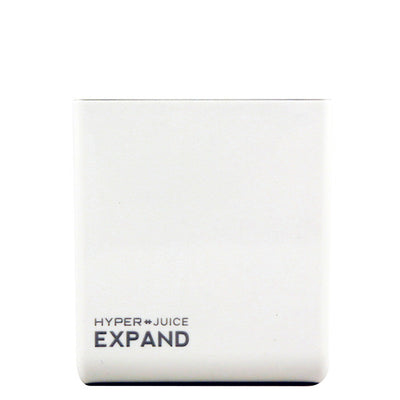 HyperJuice Expand Battery Pack , Power - HyperJuice, HyperShop  - 58