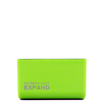 HyperJuice Expand Battery Pack , Power - HyperJuice, HyperShop  - 49
