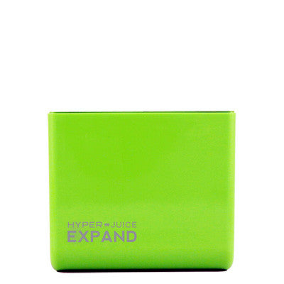 HyperJuice Expand Battery Pack , Power - HyperJuice, HyperShop  - 54