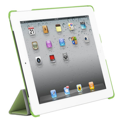 HyperShield Snap-on Back Cover for iPad 2 , Case - HyperShield, HyperShop  - 18