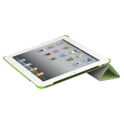 HyperShield Snap-on Back Cover for iPad 2 , Case - HyperShield, HyperShop  - 54