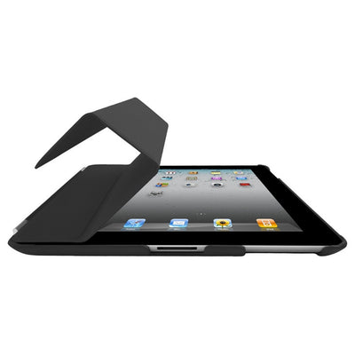 HyperShield Snap-on Back Cover for iPad 2 , Case - HyperShield, HyperShop  - 97