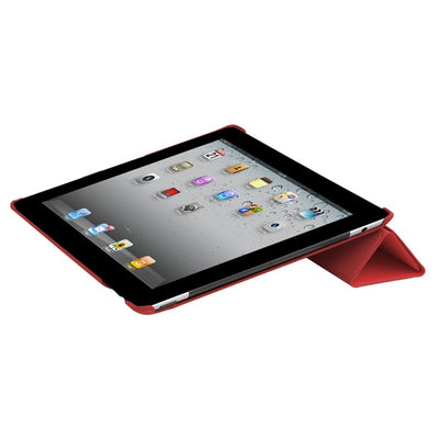 HyperShield Snap-on Back Cover for iPad 2 , Case - HyperShield, HyperShop  - 71