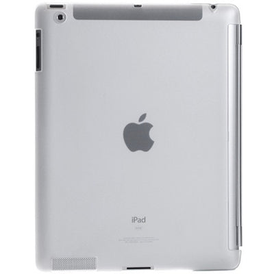 HyperShield Back Cover for iPad 2nd/3rd/4th Generation , Case - HyperShield, HyperShop  - 36