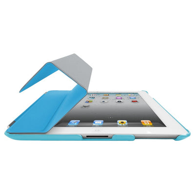 HyperShield Snap-on Back Cover for iPad 2 , Case - HyperShield, HyperShop  - 86