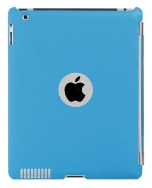HyperShield Leather Logo Back Cover for iPad 2nd/3rd/4th Generation , Case - HyperShield, HyperShop  - 28