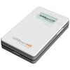 HyperDrive iUSBport HD - Wireless Hard Drive & USB port for iPhone, iPad & Android , Storage - HyperDrive, HyperShop  - 2