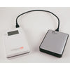 HyperDrive iUSBport HD - Wireless Hard Drive & USB port for iPhone, iPad & Android , Storage - HyperDrive, HyperShop  - 12