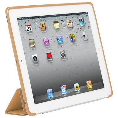 HyperShield Back Cover for iPad 2nd/3rd/4th Generation , Case - HyperShield, HyperShop  - 33