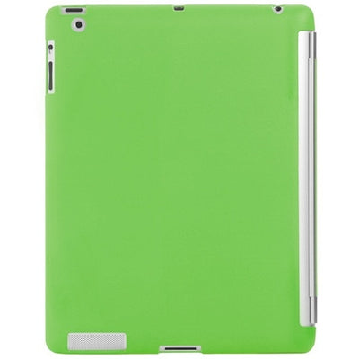 HyperShield Back Cover for iPad 2nd/3rd/4th Generation , Case - HyperShield, HyperShop  - 39