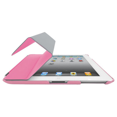 HyperShield Snap-on Back Cover for iPad 2 , Case - HyperShield, HyperShop  - 93