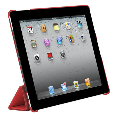 HyperShield Snap-on Back Cover for iPad 2 , Case - HyperShield, HyperShop  - 35
