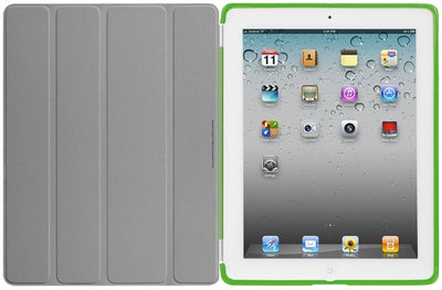 HyperShield Back Cover for iPad 2nd/3rd/4th Generation , Case - HyperShield, HyperShop  - 50