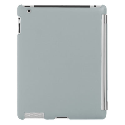HyperShield Snap-on Back Cover for iPad 2 , Case - HyperShield, HyperShop  - 41