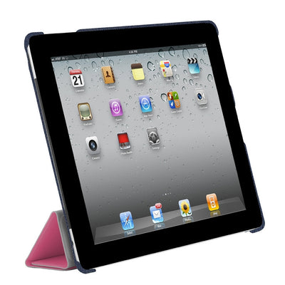 HyperShield Snap-on Back Cover for iPad 2 , Case - HyperShield, HyperShop  - 28