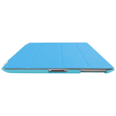 HyperShield Snap-on Back Cover for iPad 2 , Case - HyperShield, HyperShop  - 74