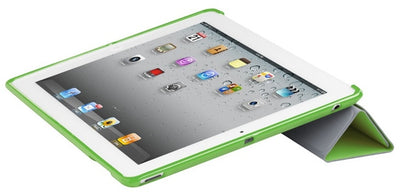 HyperShield Back Cover for iPad 2nd/3rd/4th Generation , Case - HyperShield, HyperShop  - 72