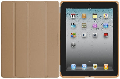 HyperShield Back Cover for iPad 2nd/3rd/4th Generation , Case - HyperShield, HyperShop  - 55
