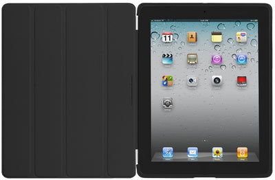 HyperShield Back Cover for iPad 2nd/3rd/4th Generation , Case - HyperShield, HyperShop  - 45
