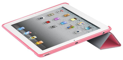 HyperShield Back Cover for iPad 2nd/3rd/4th Generation , Case - HyperShield, HyperShop  - 75
