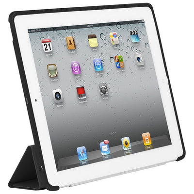 HyperShield Back Cover for iPad 2nd/3rd/4th Generation , Case - HyperShield, HyperShop  - 23