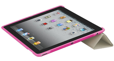 "HyperShield ""Glow In The Dark"" Hard Back Cover for iPad 2 , Case - HyperShield, HyperShop  - 32"