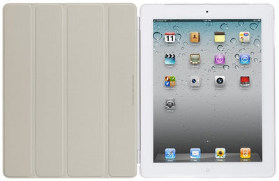 HyperShield Back Cover for iPad 2nd/3rd/4th Generation , Case - HyperShield, HyperShop  - 47