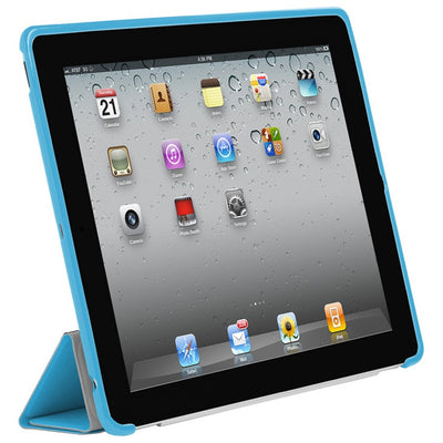 HyperShield Back Cover for iPad 2nd/3rd/4th Generation , Case - HyperShield, HyperShop  - 24