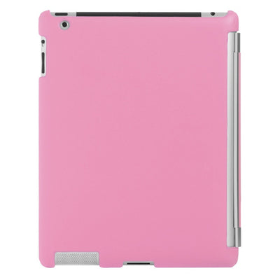 HyperShield Snap-on Back Cover for iPad 2 , Case - HyperShield, HyperShop  - 45