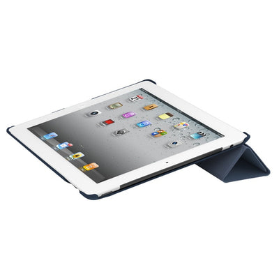 HyperShield Snap-on Back Cover for iPad 2 , Case - HyperShield, HyperShop  - 55