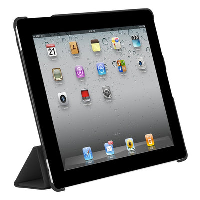 HyperShield Snap-on Back Cover for iPad 2 , Case - HyperShield, HyperShop  - 25