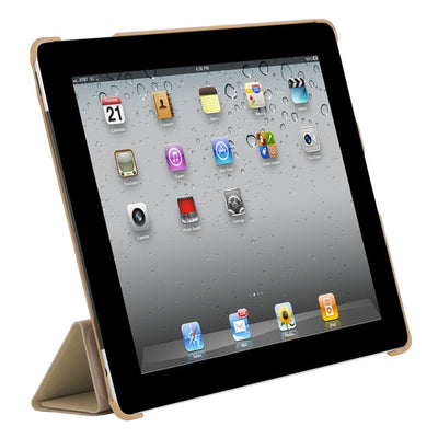 HyperShield Snap-on Back Cover for iPad 2 , Case - HyperShield, HyperShop  - 36