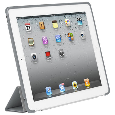 HyperShield Back Cover for iPad 2nd/3rd/4th Generation , Case - HyperShield, HyperShop  - 16