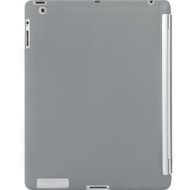 HyperShield Back Cover for iPad 2nd/3rd/4th Generation , Case - HyperShield, HyperShop  - 38