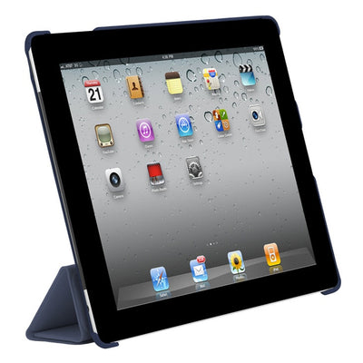 HyperShield Snap-on Back Cover for iPad 2 , Case - HyperShield, HyperShop  - 31