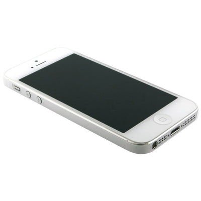 ThinShield - World's Thinnest & Lightest iPhone SE/5/5s Case , Case - HyperShield, HyperShop  - 2