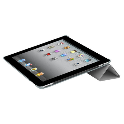 HyperShield Snap-on Back Cover for iPad 2 , Case - HyperShield, HyperShop  - 65