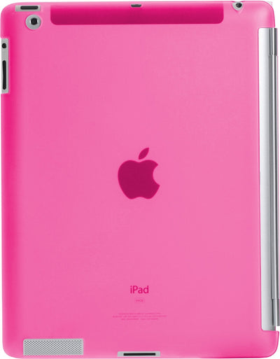 "HyperShield ""Glow In The Dark"" Hard Back Cover for iPad 2 , Case - HyperShield, HyperShop  - 25"