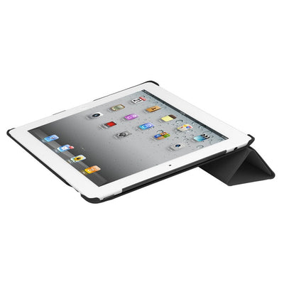 HyperShield Snap-on Back Cover for iPad 2 , Case - HyperShield, HyperShop  - 49