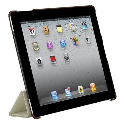 HyperShield Snap-on Back Cover for iPad 2 , Case - HyperShield, HyperShop  - 27