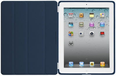 HyperShield Back Cover for iPad 2nd/3rd/4th Generation , Case - HyperShield, HyperShop  - 62