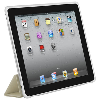 HyperShield Back Cover for iPad 2nd/3rd/4th Generation , Case - HyperShield, HyperShop  - 25