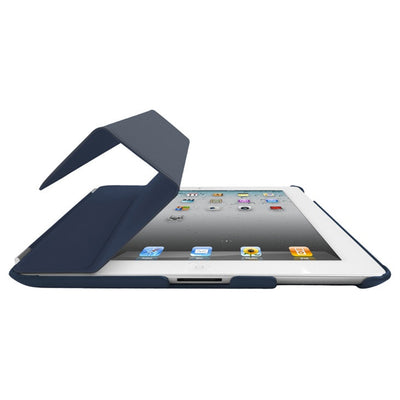 HyperShield Snap-on Back Cover for iPad 2 , Case - HyperShield, HyperShop  - 91